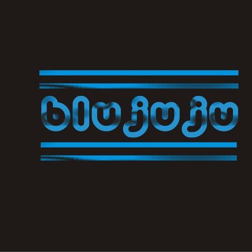 Design finalisti di ozil