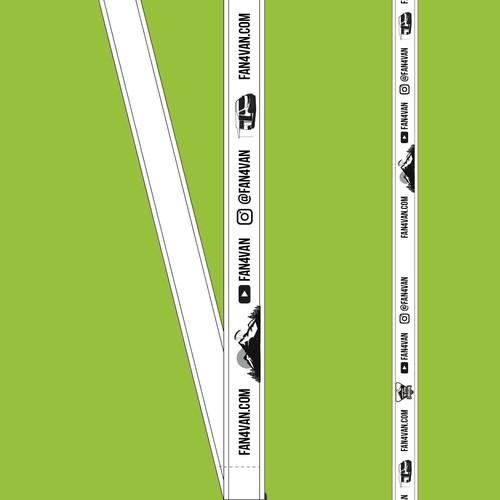 Design finalista por diegospita