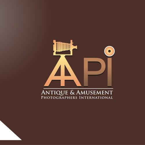Runner-up design by artjo