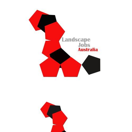 Meilleur design de Amirbarahimi