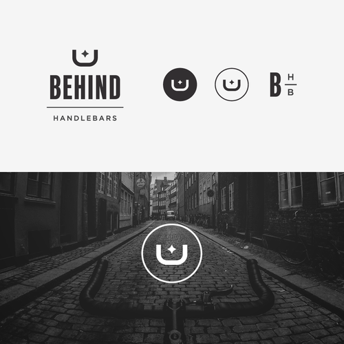 Runner-up design by thisisremedy