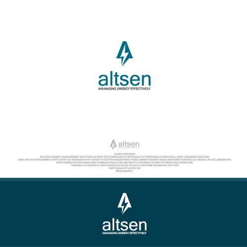Diseño finalista de ACreativeCheetah