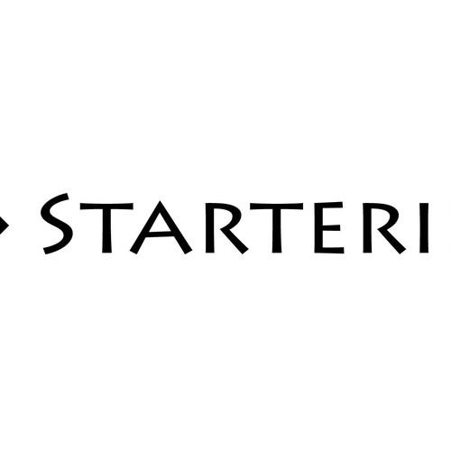 Diseño finalista de Stralevule