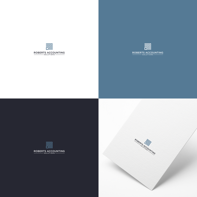Winning design by robocop_