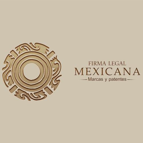 Design finalista por Victor Guerrero