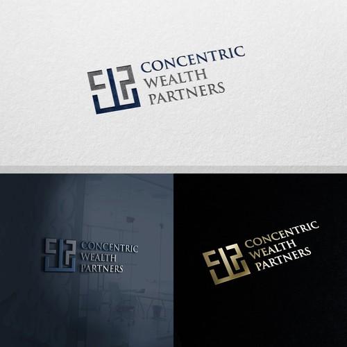 Runner-up design by masterofuniverse✅