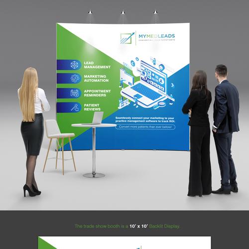 Diseño finalista de Justdesign.