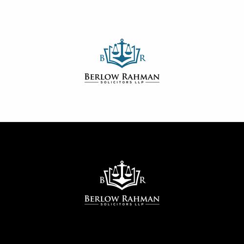 Meilleur design de an_ngam