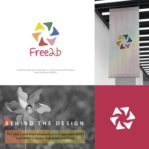 Diseño finalista de XC.DESIGN