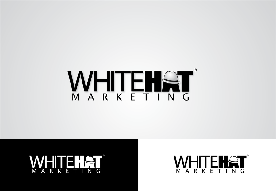 Gewinner-Design von logopope
