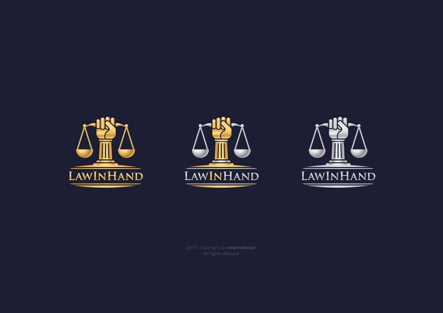 Winning design by magico