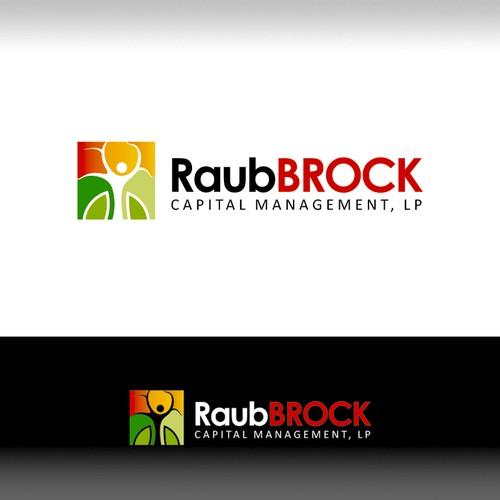 Runner-up design by 3R Design