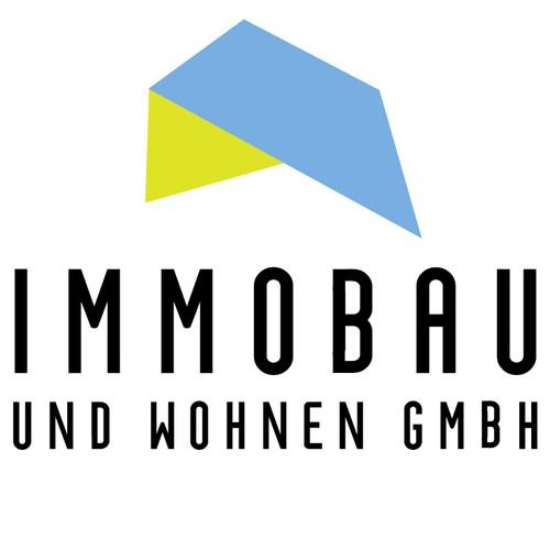 Diseño finalista de SUMDI