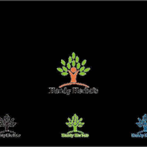 Diseño finalista de mugo Bejo