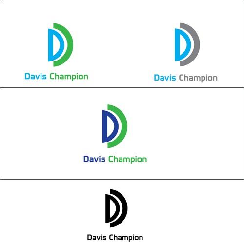 Design finalisti di HS-DeSiGner