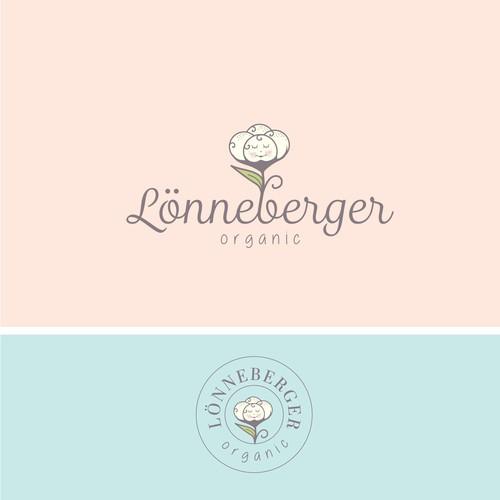 Runner-up design by annalisa_furia