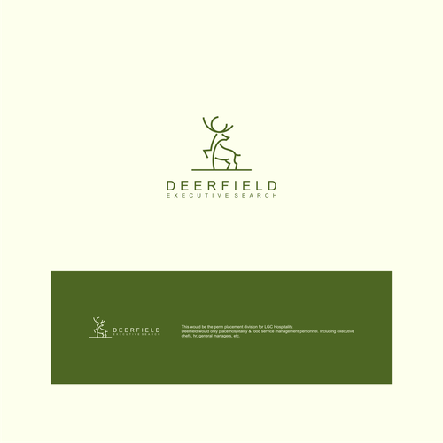Runner-up design by komplonk