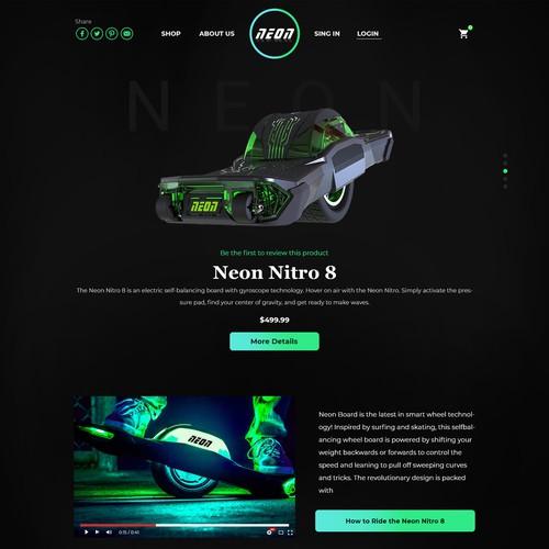 Meilleur design de Web & Graphic Studio