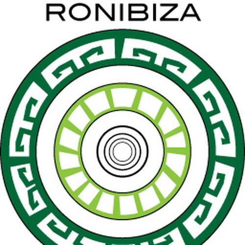 Runner-up design by Rameyra2