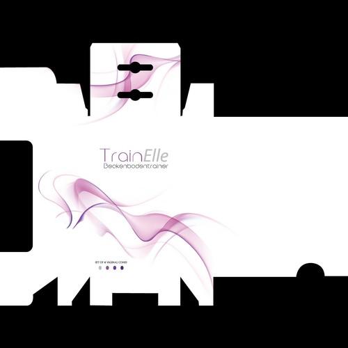 Design finalisti di graphiclover2010