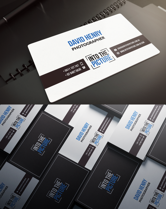 Diseño ganador de khaledak