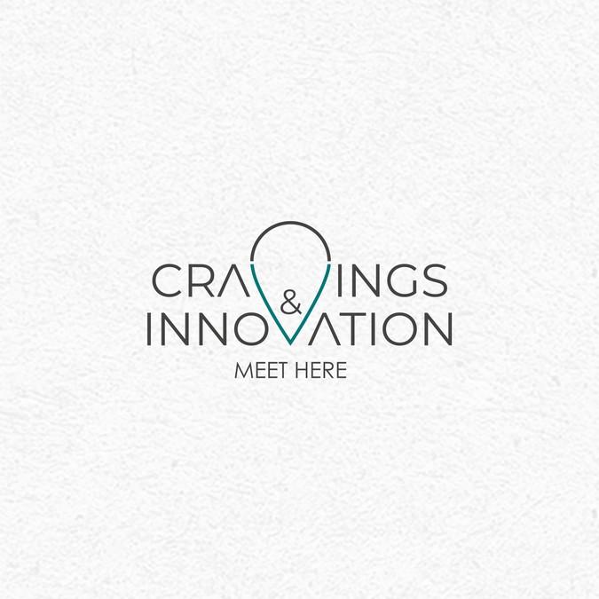 Gewinner-Design von _crafty_