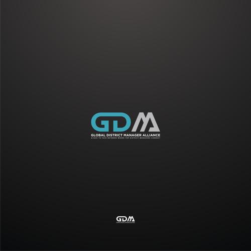 Diseño finalista de diptaali02