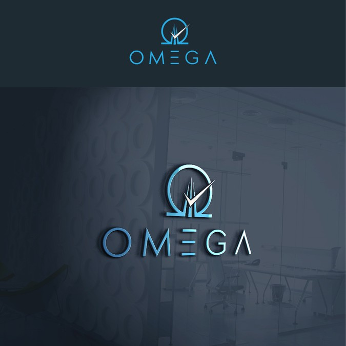 Winning design by Creative Logo Designer