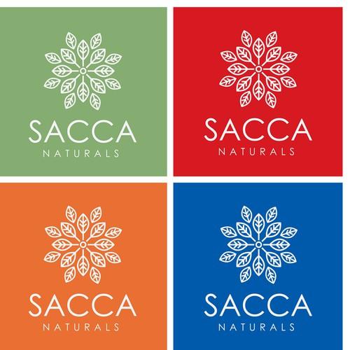 Runner-up design by swanandi2010