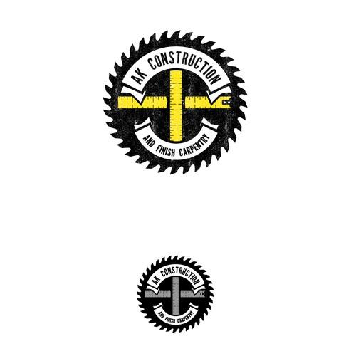 Design finalisti di Tici99