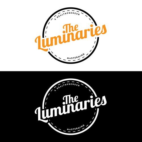 Runner-up design by thanu_designs