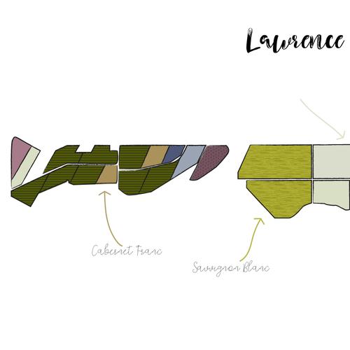 Meilleur design de IrenaIdesign