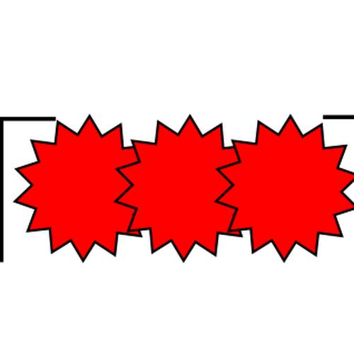 Design finalista por C Logo