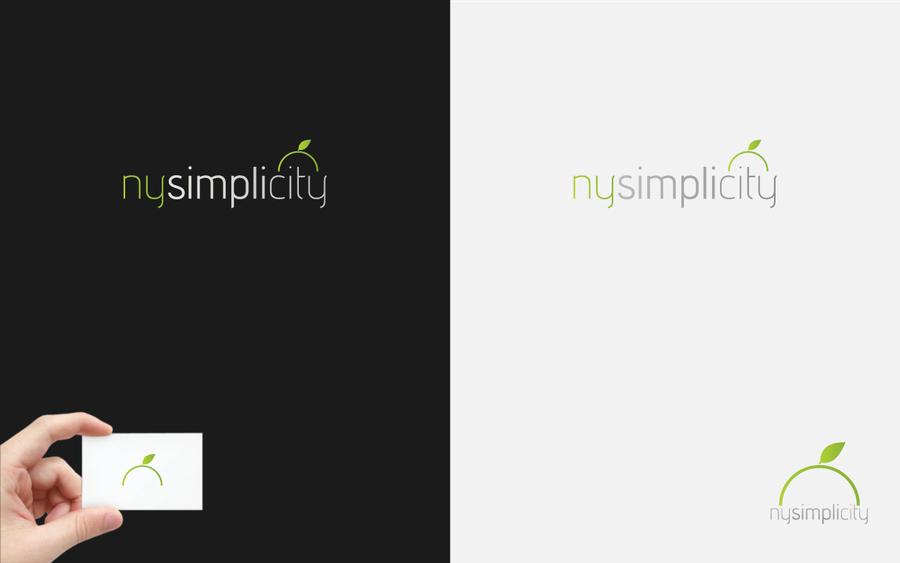 Gewinner-Design von simo.