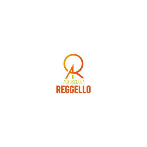 Design finalisti di CO:DE:sign