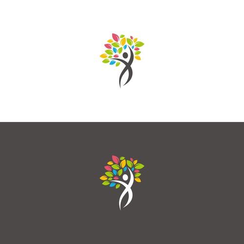 Diseño finalista de mokujin