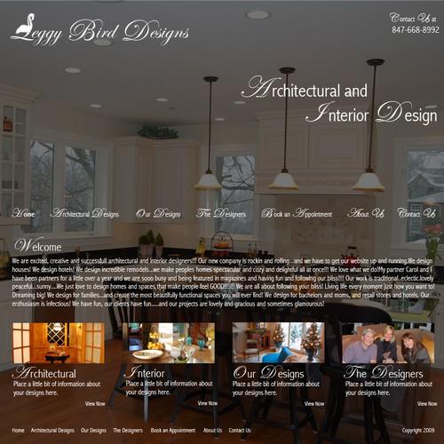 Design finalisti di NK1568