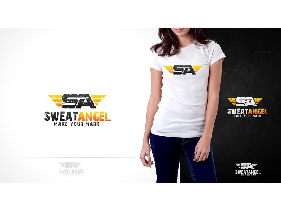 Winning design by sony