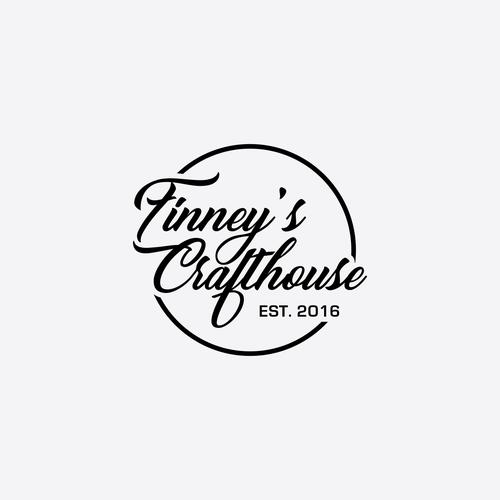 Meilleur design de FamoGraphics