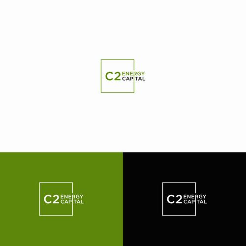 Design finalisti di cleRet♣