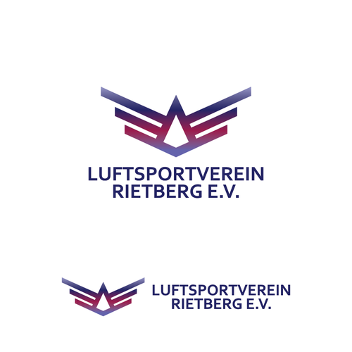 Runner-up design by Lunar Flox