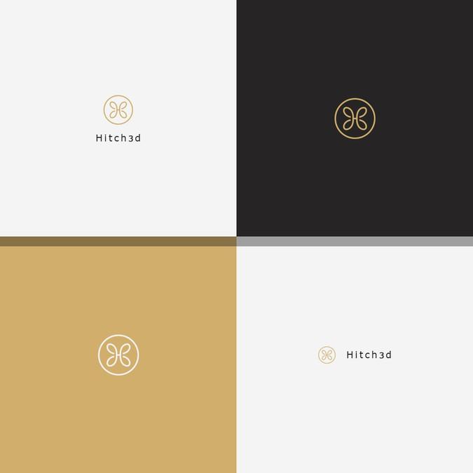 Diseño ganador de ArtBender