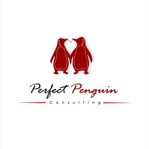 Diseño finalista de Pamungkas chand