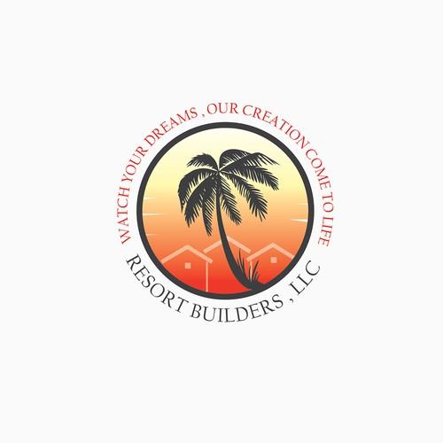 Design finalisti di Joanikis