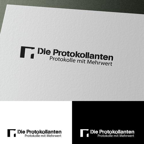 Diseño finalista de Designguru05