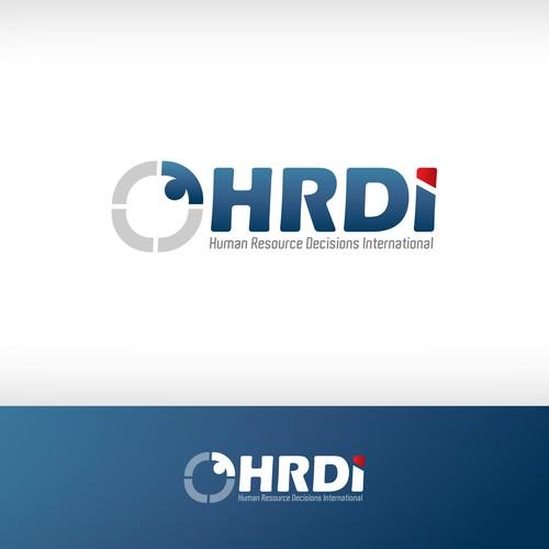 Design finalista por herlius