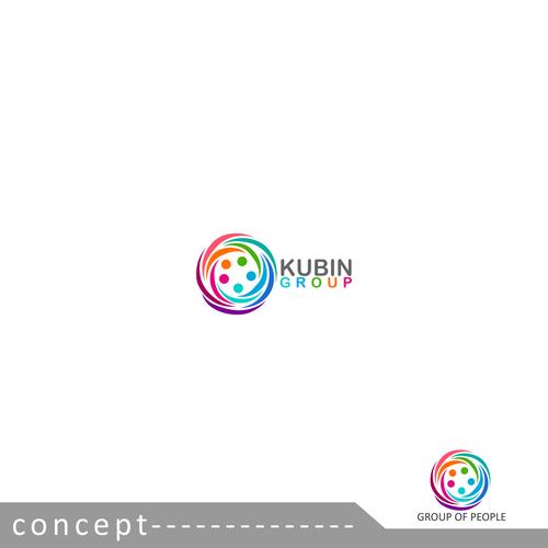 Diseño finalista de Parth Creative