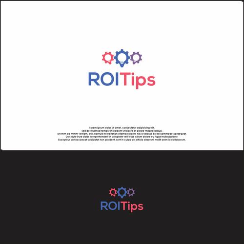 Design finalisti di rochaeti_design