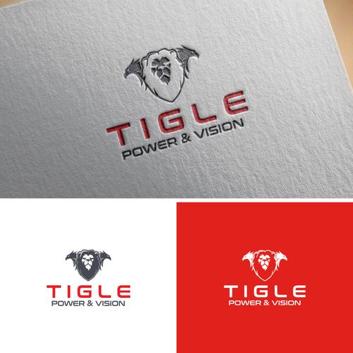 Design finalisti di tomb_rider84