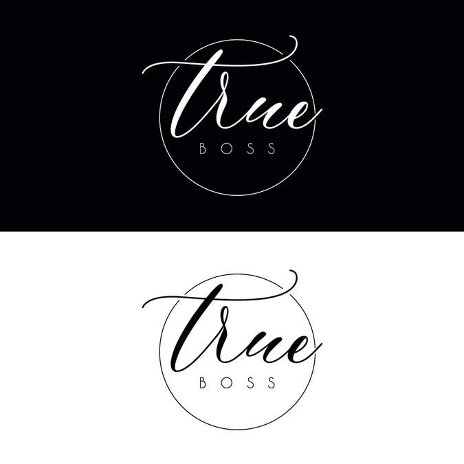 Diseño ganador de Tessy Romero